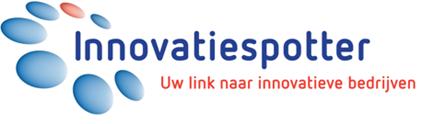 Innovatiespotter logo