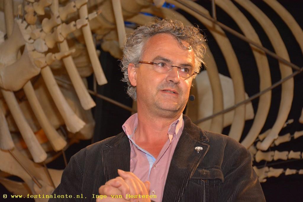 Johan van de Gronden 088a-1024t