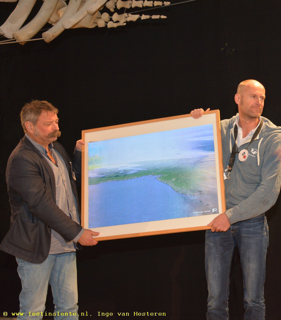 Symposium Waddenvereniging 151a-1024t