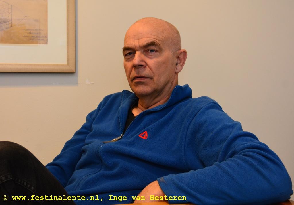 Jan Bruinsma Antigua (6a) 1024t