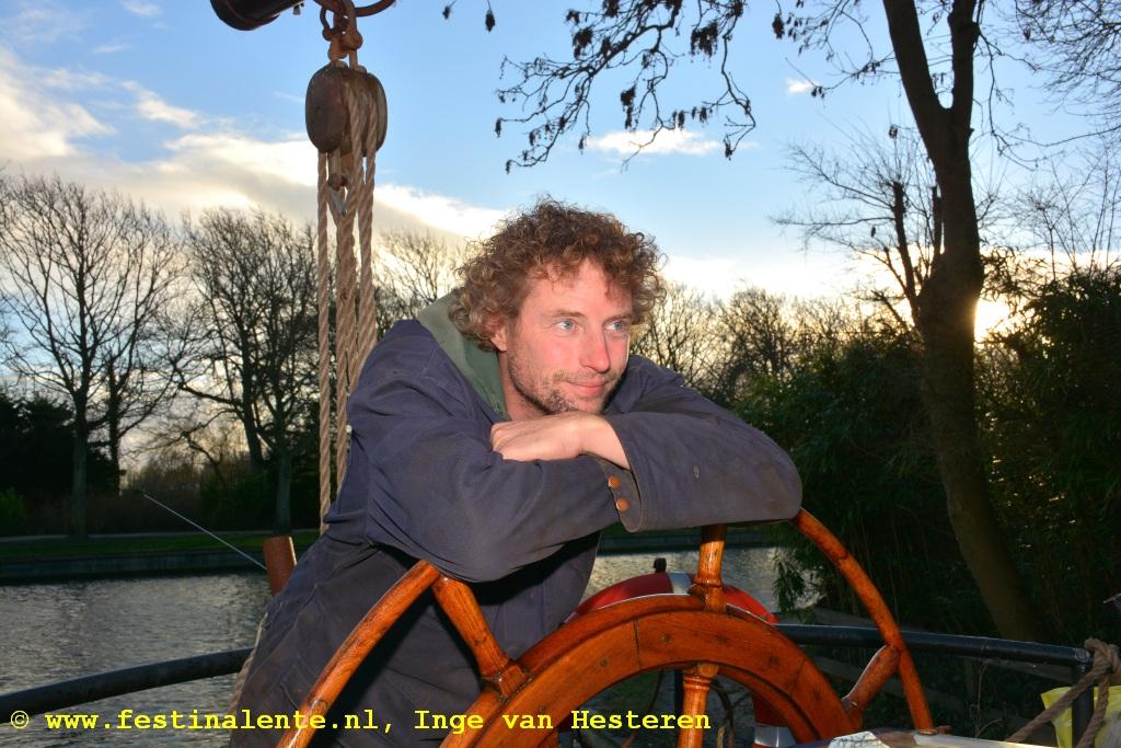 Dolf Siere a.b. van 'De Hoop op Welvaart' 062bs 1024t