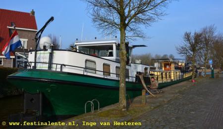 Sander en Els II 003a 1024t
