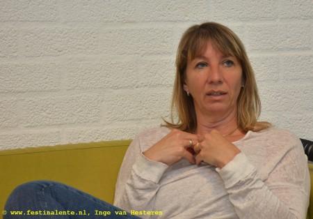 Sue Smeding 014b 1250t