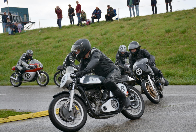 500cc-rijders.